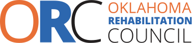 Oklahoma Rehabilitation Council