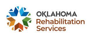 Oklahoma Rehabilitation Services